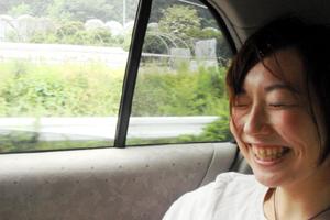 wato_car.jpg